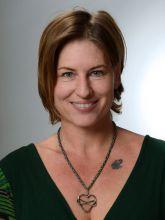 Sonja Mille