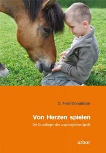 Foto vom Buchcover: Von Herzen spielen