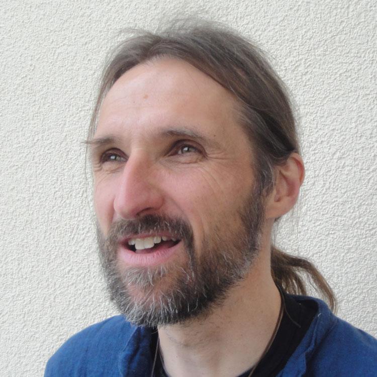 Steve Heitzer