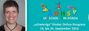 Onlinekongress 14. bis 24. September 2014