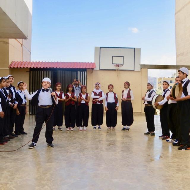 Armin_Knauthe_Original Play_Libanon2017-IMG_7024