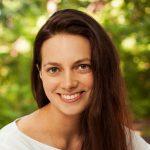 Profilfoto von Sabrina Wendtner
