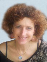 Gabriele Tober-Cikanek